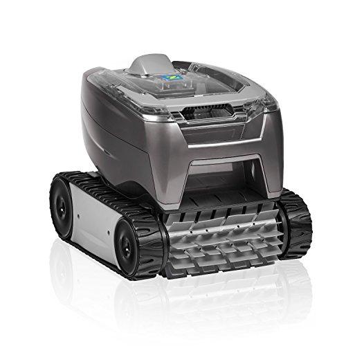 Zodiac Tornax OT 3200 - Robot de piscina totalmente automático