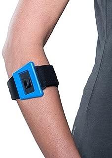 imak pil o splint adjustable elbow support