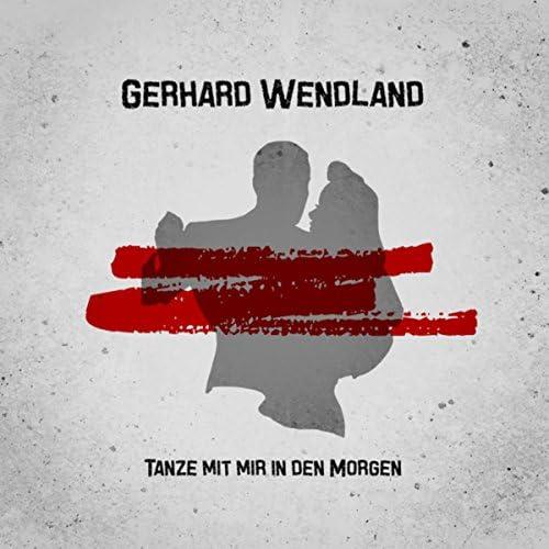 Gerhard Wendland