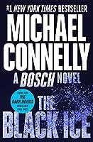 The Black Ice (A Harry Bosch Novel, 2)