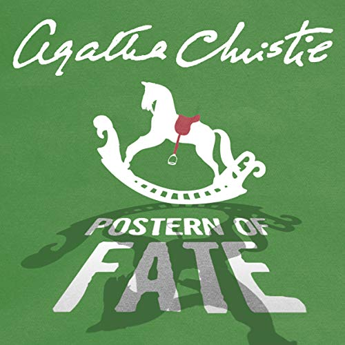Postern of Fate cover art