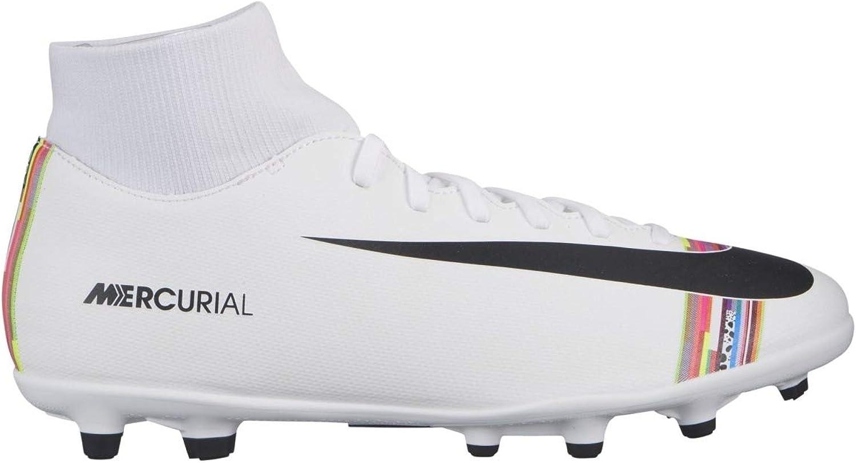 Nike Herren Superfly 6 Club Cr7 Mg Mg Mg Fußballschuhe B07HDSX2KX  Online d010e8