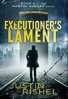 Executioner's Lament