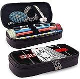 Estuche Pencil Case Pencil Bag Pouch Storage bag Portable Bag Holder with Zipper - Anime Darling in The FranXX Zero Two