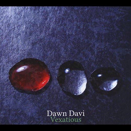 Dawn Davi