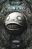 L'oeuvre étrange de Taro Yoko - édition luxe - De Drakengard à NieR : Automata / Préface de Taro Yoko