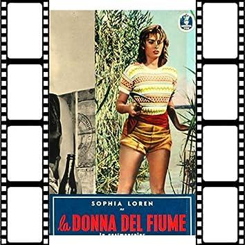 La Donna Del Fiume