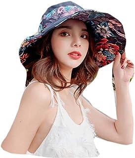 GJPSXTY Sombrero de Pescador Transpirable Confort Verano Sombra protección UV Sombrero de Sol al Aire Libre Viaje