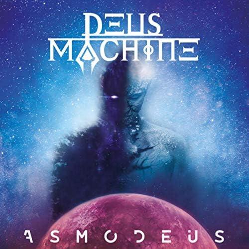 Deus Machine