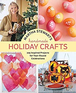 Best handmade holiday crafts Reviews