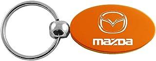 Suchergebnis Auf Für Mazda Schlüsselanhänger Merchandiseprodukte Auto Motorrad