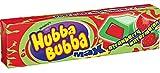 Hubba Bubba Max Gum - Strawberry Watermelon...