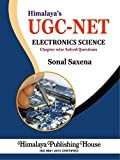 UGC-NET Electronics Science
