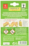 Zoom IMG-1 orphea salvalana foglietti per cassetti