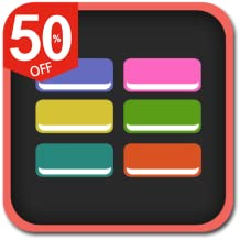 Instant Buttons Pro