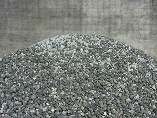 HaGaFe TURBO Rasenstarter Wurzelstarter Rasendünger Mit Viel Phosphat, 30kg (3x10kg)