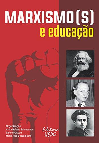 Marxismo(s) e educação