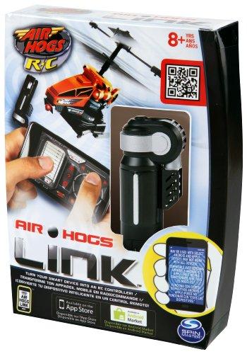 Air Hogs- Link, 6019739