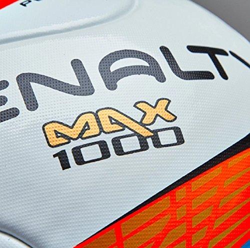 Estados Unidos de fútbol Sala de | Pena MAX 1000 Futsal Ball ...