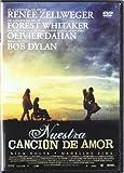 Nuestra Cancion De Amor (Import Dvd) (2012) Nick Nolte; Renee Zellweger; Madel...