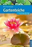 Gartenteiche (Kosmos Gartenbibliothek) by Peter Himmelhuber(6. Februar 2010)