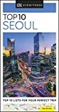 DK Eyewitness Top 10 Seoul (Pocket Travel Guide)