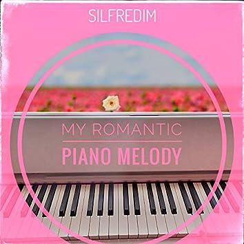My Romantic Piano Melody