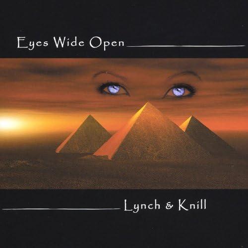 Lynch & Knill