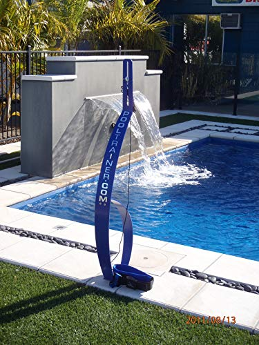 Waterclip Pool Trainer