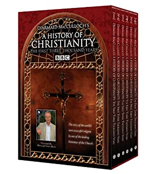 Best a history of christianity Reviews