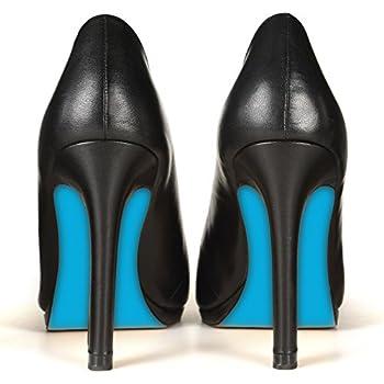 Best blue bottoms heels Reviews
