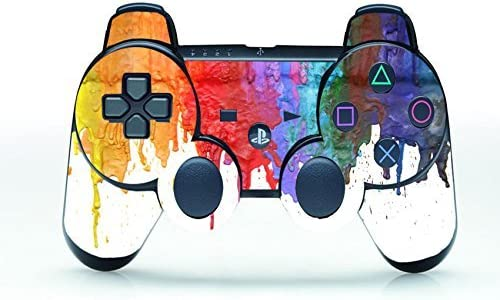 Ps3 stickers