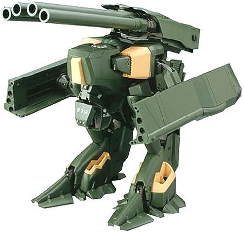 1 100 VB-6 Konig Monster