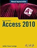 Access 2010 (Manual Imprescindible (am))