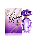 Guess Guess Girl Belle Eau de Cologne Spray 100 ml
