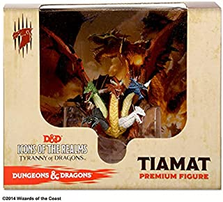 Best d&d attack wing scale Reviews