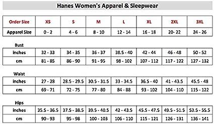 Hanes Womens Womens Stretch Cotton Cami with Built-in Shelf Bra