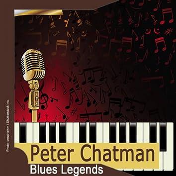 Blues Legends: Peter Chatman (Remastered)