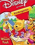 Winnie Puuh Kindergarten -