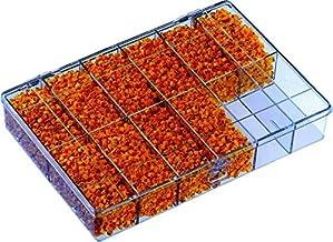Weidmuller 336000000 - Caja wsk 12 con wpa1-3-0-9