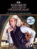 Les désastreuses Aventures des Orphelins Baudelaire - Les posters pessimistissimes
