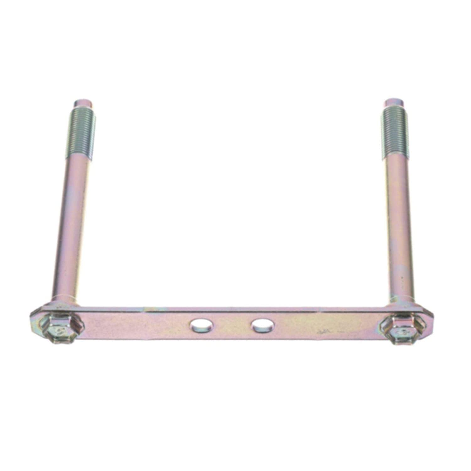 Quality 1989-1998 Nіssаn Seattle Mall 240SX Mounting 1 year warranty Bolt Member Suspension