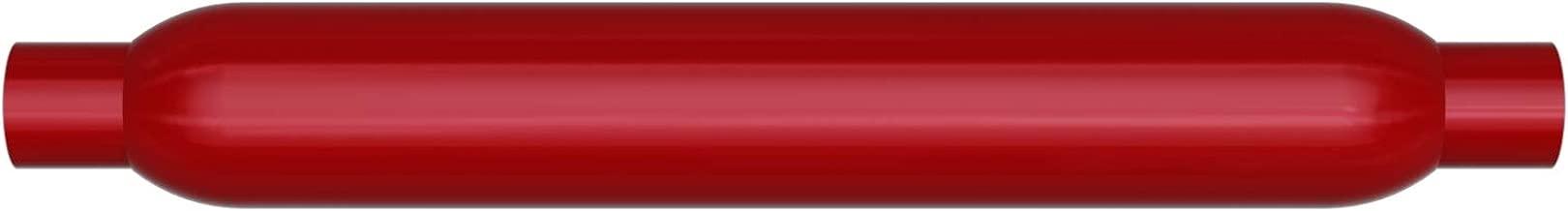 MagnaFlow 13146 Muffler
