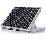 Solar Battery Tenders
