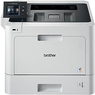 Brother Hll8360Cdwre1 Hl-L8360Cdw Professionele Kleuren Laserprinter Voor Zakelijke Werkzaamheden
