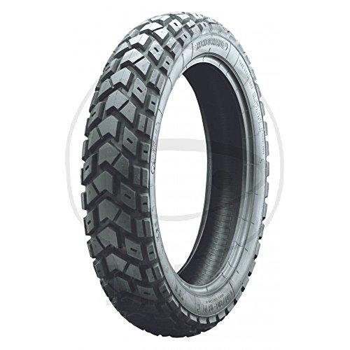 Neumáticos para todo el año Heidenau 11140052-120/80/R18 62T - E/C/73dB