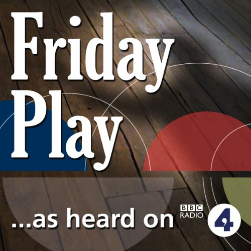 Vent (The Friday Play)                   By:                                                                                                                                 Nigel Smith                               Narrated by:                                                                                                                                 Robert Webb                      Length: 56 mins     1 rating     Overall 4.0