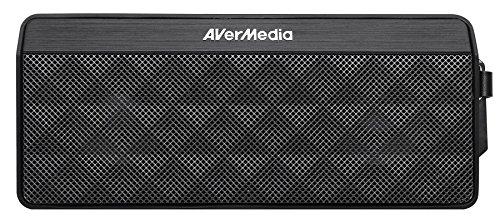 AVerMedia AVerMic AW330 Wireless Classroom Audio System