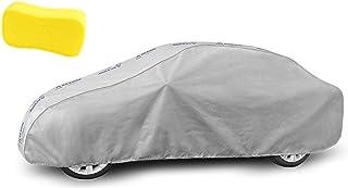 Suchergebnis Auf Für Mercedes W201 Autoplanen Garagen Autozubehör Auto Motorrad
