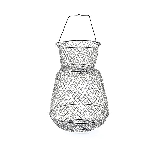 10 best fish wire basket for 2020